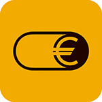 RSCT Online-Banking-App