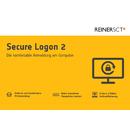 R16 medium verpackung secure logon 2 300517 vza