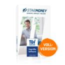 StarMoney 11 Bank-Edition Vollversion Download