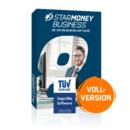 StarMoney Business 8 Bank-Edition Vollversion Download