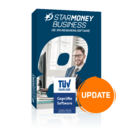 StarMoney Business 8 Bank-Edition Update Download