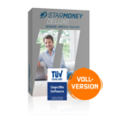 StarMoney 11 Deluxe Bank-Edition Vollversion Download