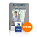 StarMoney 11 Deluxe Bank-Edition Update Download