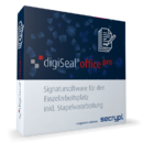 digiSeal® office pro 100 Download