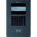 timeCard Multiterminal RFID (DES)