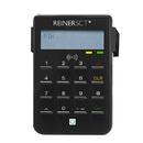 cyberJack® RFID standard (USB)
