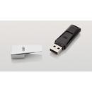 G&D StarSign Crypto USB Token für ELSTER