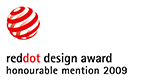 Award element 1