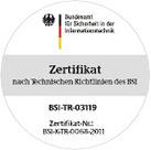 Award zertbtn k 0068 150px