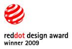 Award rdda win09