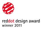 Award rdda win11 line