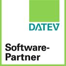 Award softwarepartner 200